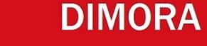 Dimora S.A.R.L.