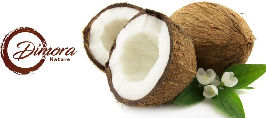 Cocco Dimora Nature