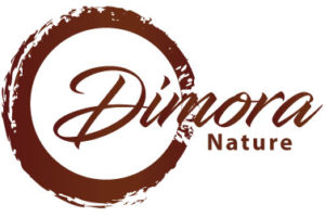 Dimora_Nature