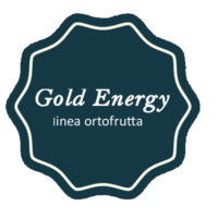 Gold energy - Linea Ortofrutta - Copia